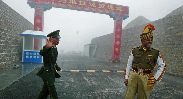 中印国境.jpg