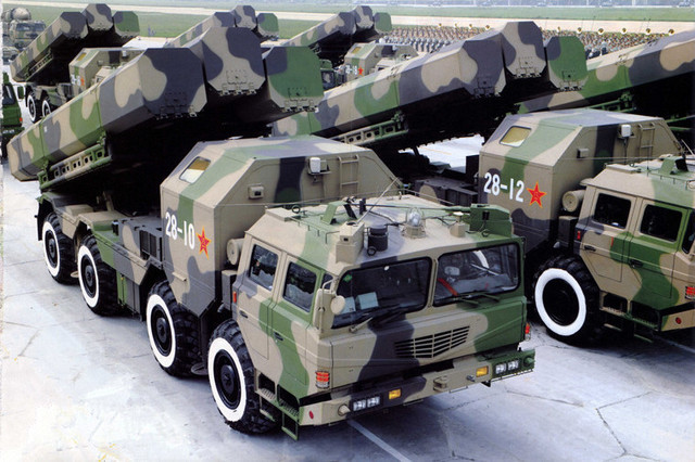 中国軍ミサイル22.jpg